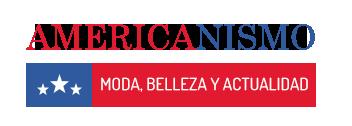 Americanismo