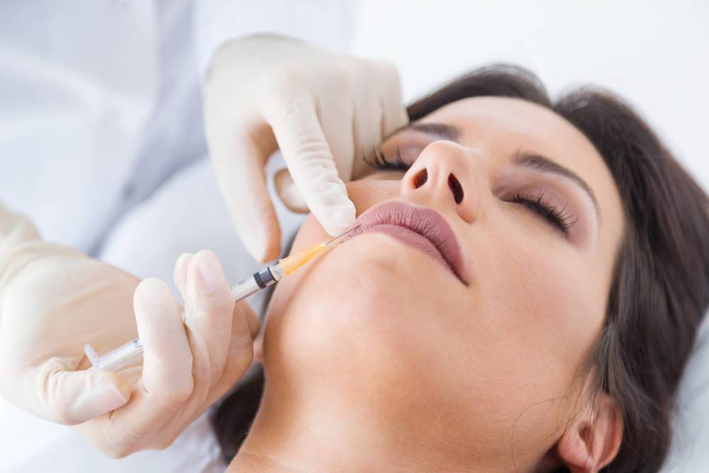 Beneficios de la medicina estética