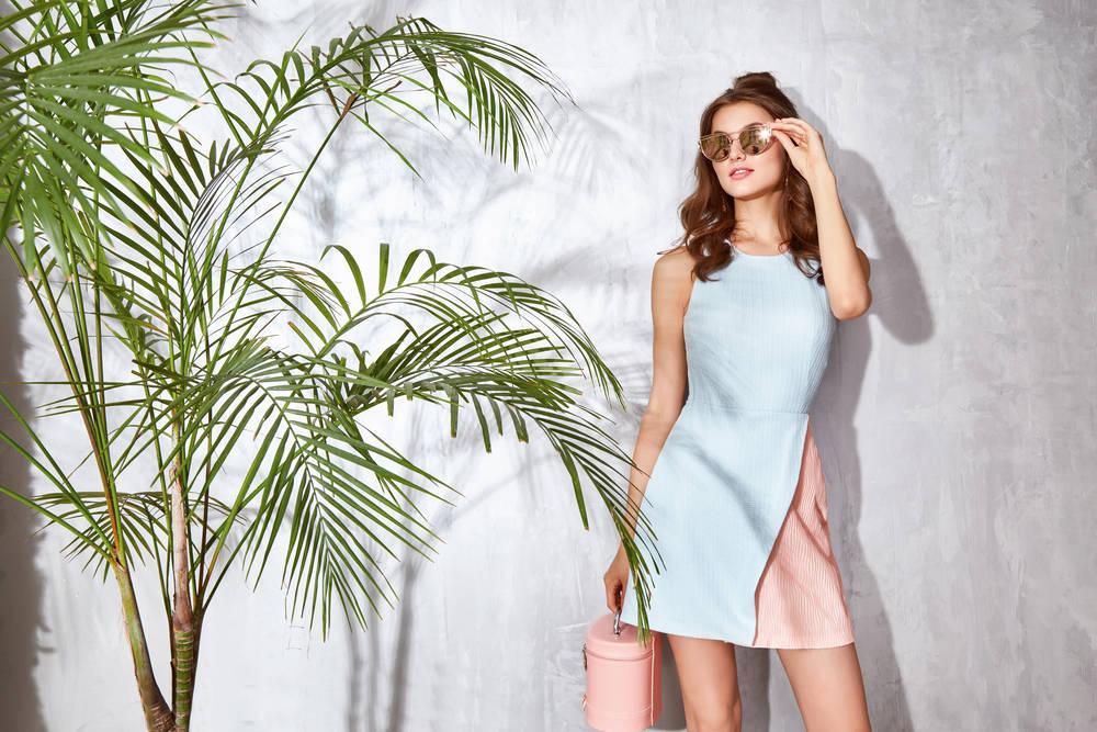 Las tendencias en moda y complementos que se llevan durante este verano