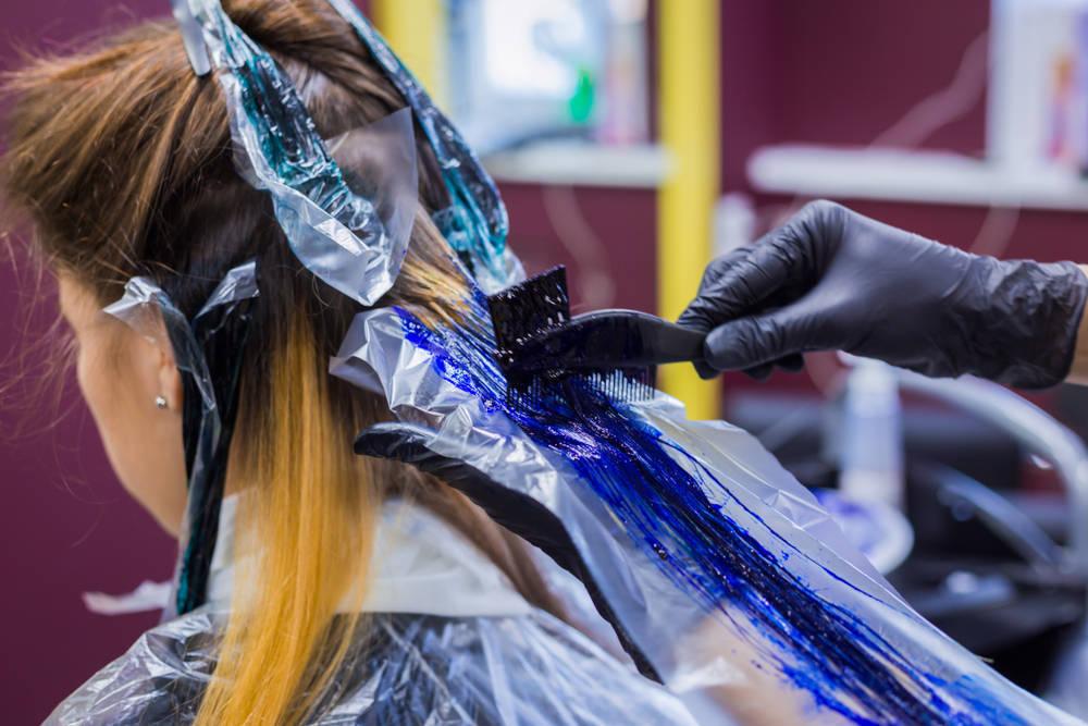 Los mejores tratamientos para tu cabello