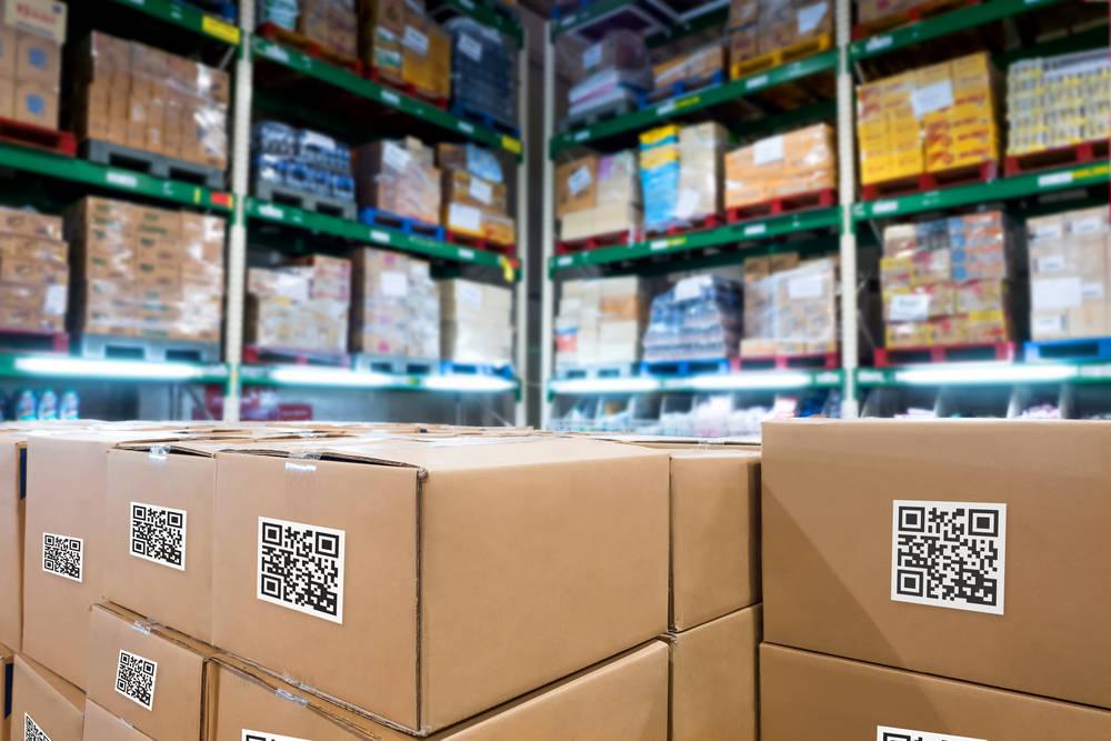 Trucos para gestionar Los Productos no Vendidos Online