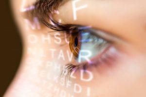 El glaucoma, un problema serio que puede provocar ceguera