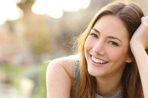 La sonrisa, uno de los principales baluartes para mostrar la belleza