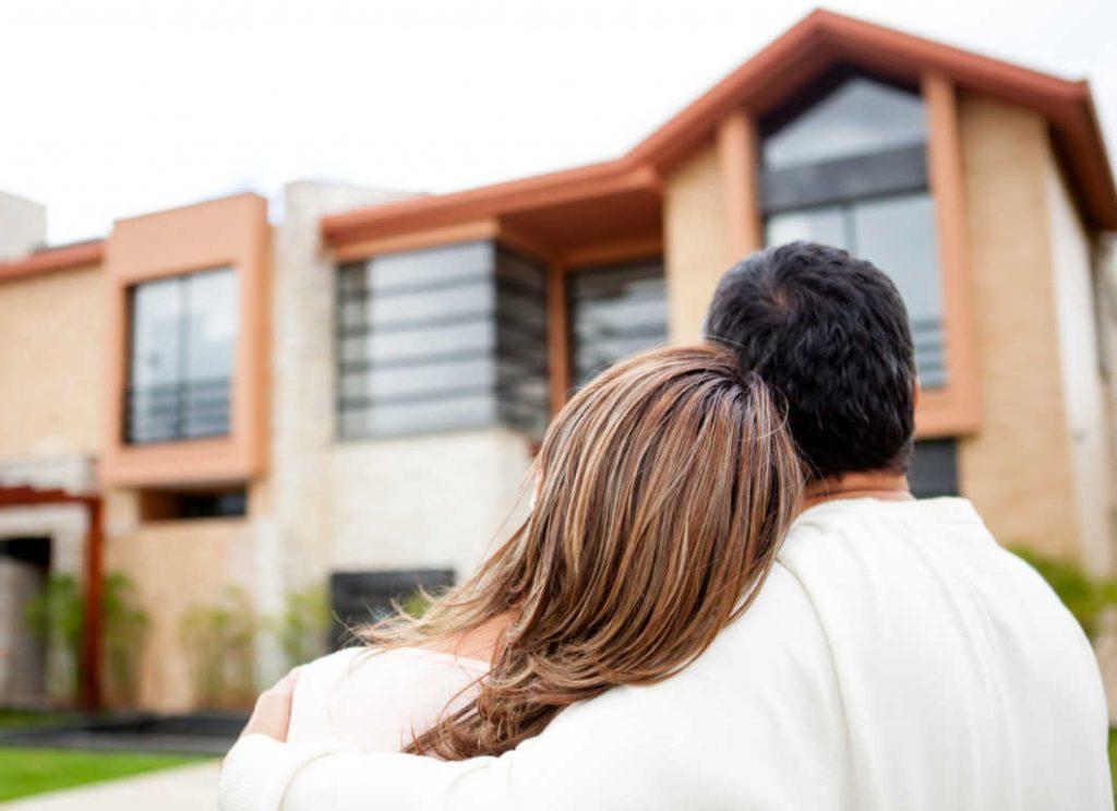 Renovar nuestro tejado como inversión en la calidad y el diseño de nuestra vivienda.