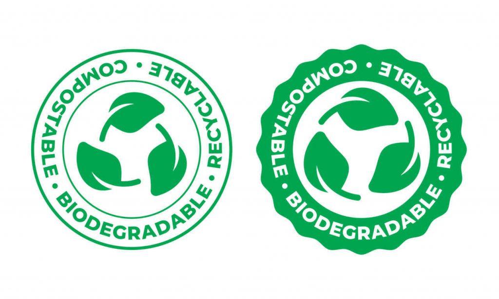 Los plásticos biodegradables, una alternativa ecológica ante el consumo masivo de plásticos