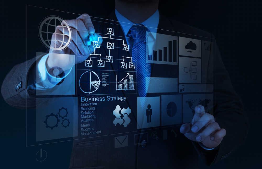 Consultoría SAP, la solución inteligente