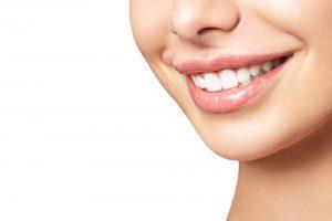 Porqué se oscurece el esmalte dental